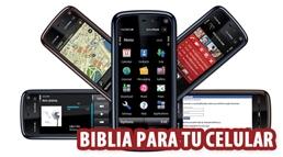 biblia-para-tu-celular